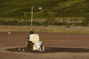 Weltreise Etappe Island und Färöer - Bild 96