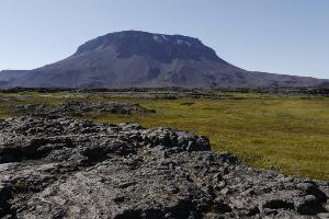 Weltreise Etappe Island und Färöer - Bild 103