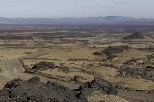 Weltreise Etappe Island und Färöer - Bild 106