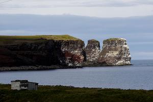 Weltreise Etappe Island und Färöer - Bild 113
