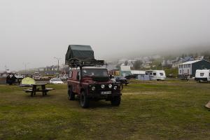 Weltreise Etappe Island und Färöer - Bild 115