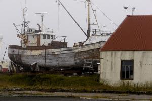 Weltreise Etappe Island und Färöer - Bild 119