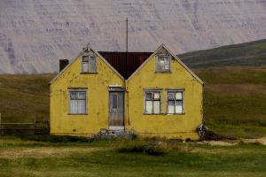 Weltreise Etappe Island und Färöer - Bild 123