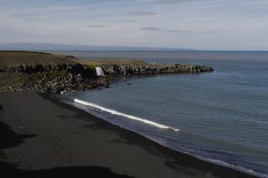 Weltreise Etappe Island und Färöer - Bild 124