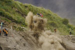 Weltreise Etappe Island und Färöer - Bild 125