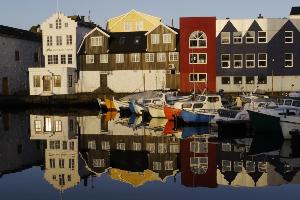 Weltreise Etappe Island und Färöer - Bild 140