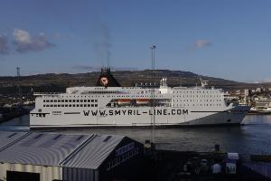 Weltreise Etappe Island und Färöer - Bild 144