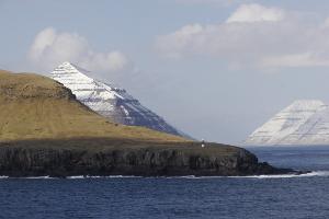 Weltreise Etappe Island und Färöer - Bild 147