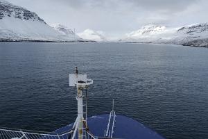 Weltreise Etappe Island und Färöer - Bild 148
