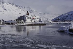 Weltreise Etappe Island und Färöer - Bild 149