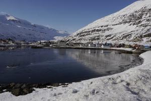 Weltreise Etappe Island und Färöer - Bild 150