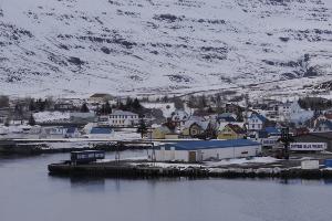 Weltreise Etappe Island und Färöer - Bild 151