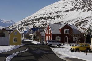 Weltreise Etappe Island und Färöer - Bild 152