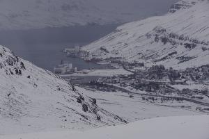 Weltreise Etappe Island und Färöer - Bild 153