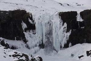 Weltreise Etappe Island und Färöer - Bild 154