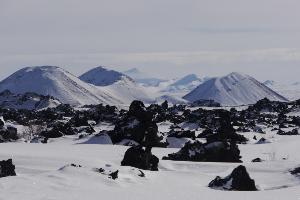 Weltreise Etappe Island und Färöer - Bild 156