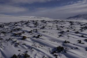 Weltreise Etappe Island und Färöer - Bild 157