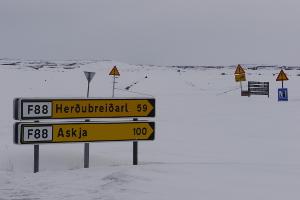 Weltreise Etappe Island und Färöer - Bild 160
