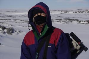 Weltreise Etappe Island und Färöer - Bild 165