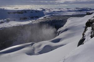 Weltreise Etappe Island und Färöer - Bild 167