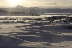 Weltreise Etappe Island und Färöer - Bild 168