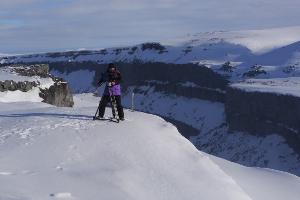 Weltreise Etappe Island und Färöer - Bild 170