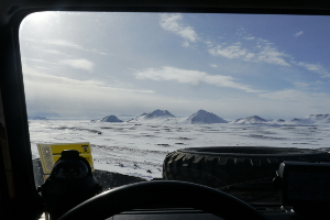Weltreise Etappe Island und Färöer - Bild 174