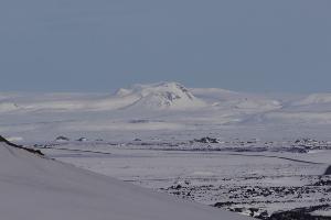 Weltreise Etappe Island und Färöer - Bild 175