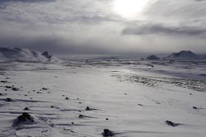 Weltreise Etappe Island und Färöer - Bild 176
