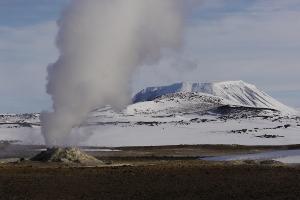 Weltreise Etappe Island und Färöer - Bild 177
