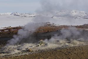 Weltreise Etappe Island und Färöer - Bild 178