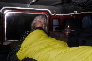 Weltreise Etappe Island und Färöer - Bild 180