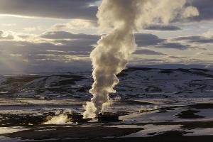 Weltreise Etappe Island und Färöer - Bild 181