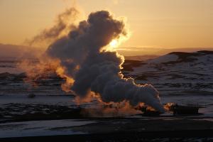 Weltreise Etappe Island und Färöer - Bild 182