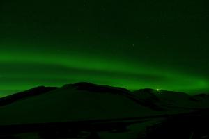 Weltreise Etappe Island und Färöer - Bild 184