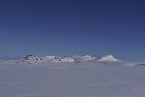 Weltreise Etappe Island und Färöer - Bild 188