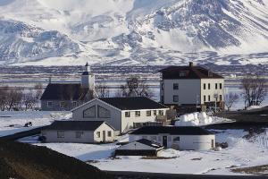 Weltreise Etappe Island und Färöer - Bild 189