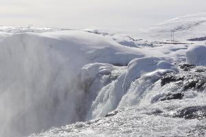 Weltreise Etappe Island und Färöer - Bild 195