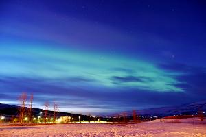 Weltreise Etappe Island und Färöer - Bild 197