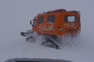 Weltreise Etappe Island und Färöer - Bild 198