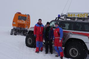 Weltreise Etappe Island und Färöer - Bild 199