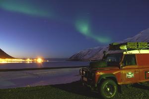 Weltreise Etappe Island und Färöer - Bild 203