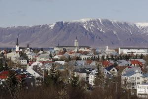 Weltreise Etappe Island und Färöer - Bild 207