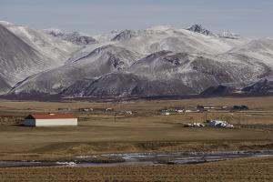 Weltreise Etappe Island und Färöer - Bild 208