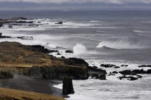 Weltreise Etappe Island und Färöer - Bild 212