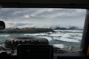 Weltreise Etappe Island und Färöer - Bild 214