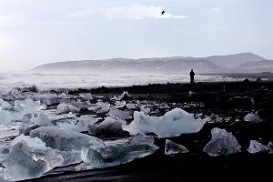 Weltreise Etappe Island und Färöer - Bild 215