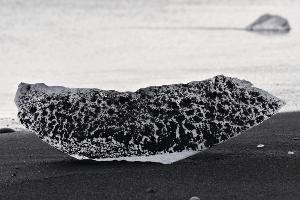 Weltreise Etappe Island und Färöer - Bild 216