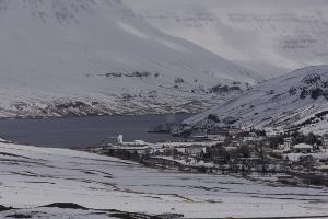 Weltreise Etappe Island und Färöer - Bild 219