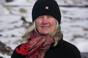 Weltreise Etappe Island und Färöer - Bild 222 - Sonja Nertinger